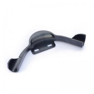 PEX Bend Support
